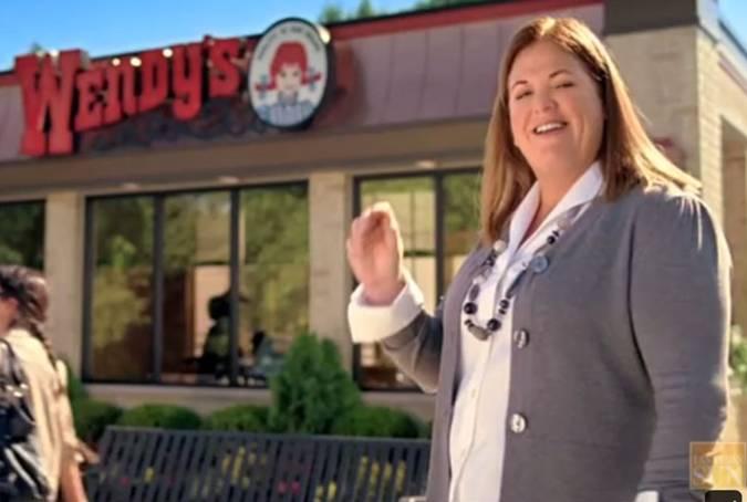 Wendy S Fat 85