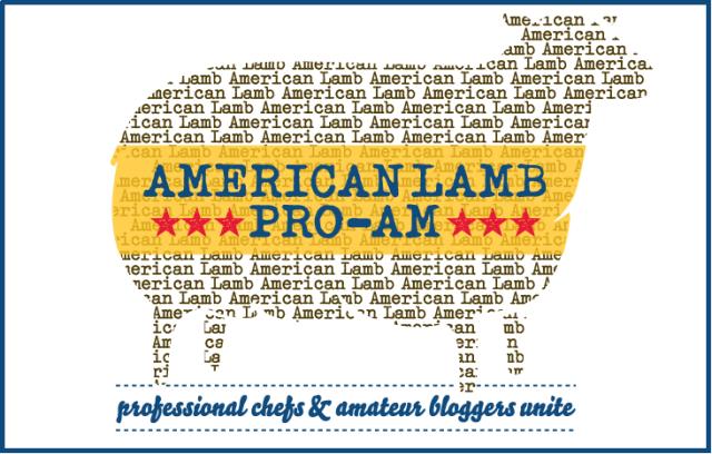 ALB_ProAm_logo