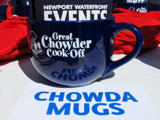 chowder13