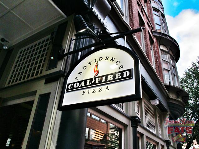 coalpizza1