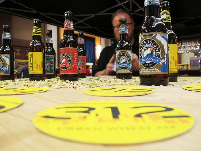 sun brewfest 19