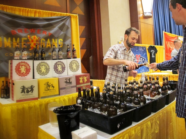 sun brewfest 4