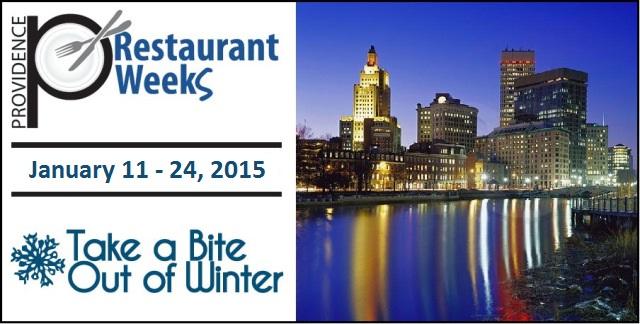 providence-restaurant-week1